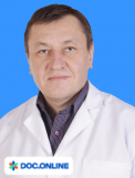 Врач: Насыбуллин Марат Анварович. Онлайн запись к врачу на сайте Doc.online (771) 949 99 33