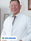 Врач: Мустафаев Садуакас Умбеталиевич. Онлайн запись к врачу на сайте Doc.online (771) 949 99 33