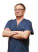 Врач: Мадьяров Валентин Манарбекович. Онлайн запись к врачу на сайте Doc.online (771) 949 99 33