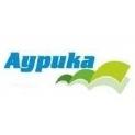 Клиника - Аурика. Онлайн запись в клинику на сайте Doc.online (771) 949 99 33