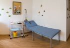 Аурика. Онлайн запись в клинику на сайте Doc.online (771) 949 99 33