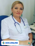 Врач: Нургалиева Сауле Толегеновна. Онлайн запись к врачу на сайте Doc.online (771) 949 99 33