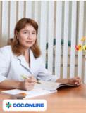 Врач: Насырова Марина Станиславовна. Онлайн запись к врачу на сайте Doc.online (771) 949 99 33