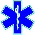 Клиника - Salus. Онлайн запись в клинику на сайте Doc.online (771) 949 99 33
