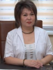 Врач: Татиева Роза Жексембаевна. Онлайн запись к врачу на сайте Doc.online (771) 949 99 33