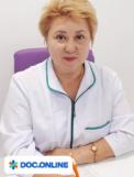Врач: Смыкова Мадия Мухановна. Онлайн запись к врачу на сайте Doc.online (771) 949 99 33