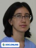 Врач: Салихова Турсунай Абдурашитовна. Онлайн запись к врачу на сайте Doc.online (771) 949 99 33