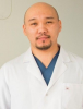 Врач: Омаров Ернар Сарсенбекович. Онлайн запись к врачу на сайте Doc.online (771) 949 99 33