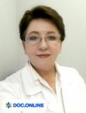 Врач: Бутакова Татьяна Викторовна. Онлайн запись к врачу на сайте Doc.online (771) 949 99 33