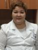 Врач: Будукова Гульжан Рахимгалиевна. Онлайн запись к врачу на сайте Doc.online (771) 949 99 33