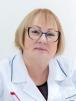 Врач: Нургалиева Лариса Кадыровна. Онлайн запись к врачу на сайте Doc.online (771) 949 99 33