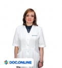 Врач: Мальцева Инна Владимировна. Онлайн запись к врачу на сайте Doc.online (771) 949 99 33