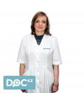 Врач: Мальцева Инна Владимировна. Онлайн запись к врачу на сайте Doc.online (778) 050 00 80