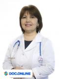 Врач: Кенеева Гульжан Карабековна. Онлайн запись к врачу на сайте Doc.online (771) 949 99 33