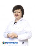 Врач: Баратова Елена Владимировна. Онлайн запись к врачу на сайте Doc.online (771) 949 99 33