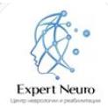 Клиника - Клиника неврологии и реабилитации «Expert Neuro». Онлайн запись в клинику на сайте Doc.online (771) 949 99 33