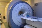 Клиника неврологии и реабилитации «Expert Neuro». Онлайн запись в клинику на сайте Doc.online (771) 949 99 33