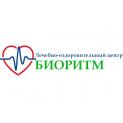 Клиника - Лечебно-оздоровительный центр «Биоритм». Онлайн запись в клинику на сайте DOC.online (771) 949 99 33