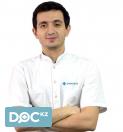 Врач: Мамаев Надыр Хасымович. Онлайн запись к врачу на сайте Doc.online (778) 050 00 80