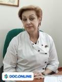 Врач: Березко Наталия Арнольдовна. Онлайн запись к врачу на сайте Doc.online (771) 949 99 33