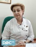 Врач: Березко Наталия Арнольдовна. Онлайн запись к врачу на сайте Doc.online (778) 050 00 80