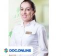 Врач: Мухамедова Залина Межитовна. Онлайн запись к врачу на сайте Doc.online (771) 949 99 33