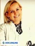 Врач: Назырова Равида Тауфиковна. Онлайн запись к врачу на сайте Doc.online (771) 949 99 33