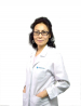 Врач: Насырова Асиям Изимжановна. Онлайн запись к врачу на сайте Doc.online (778) 050 00 80