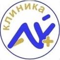 Диагностический центр - Клиника Айсулу Умурзакова. Онлайн запись в диагностический центр на сайте Doc.online (771) 949 99 33