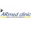 Лаборатория - ARmed clinic. Онлайн запись в лабораторию на сайте DOC.online (771) 949 99 33