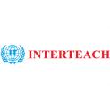 Клиника - Международная клиника «Интертич»  . Онлайн запись в клинику на сайте DOC.online (771) 949 99 33
