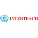 Диагностический центр - Международная клиника «Интертич»  . Онлайн запись в диагностический центр на сайте Doc.online (771) 949 99 33