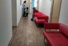 Международная клиника «Интертич»  . Онлайн запись в клинику на сайте Doc.online (771) 949 99 33