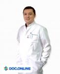 Врач: Сихымбаев Марат Дауренович. Онлайн запись к врачу на сайте Doc.online (771) 949 99 33