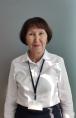Врач: Сарханбаева Гульжан Курмангалиевна. Онлайн запись к врачу на сайте Doc.online (771) 949 99 33