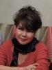 Врач: Исабаева Айгуль Габдоллаевна. Онлайн запись к врачу на сайте Doc.online (771) 949 99 33