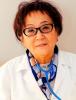 Врач: Лигай Зоя Николаевна. Онлайн запись к врачу на сайте Doc.online (771) 949 99 33