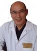 Врач: Салихов Арсен Алимбаевич. Онлайн запись к врачу на сайте Doc.online (771) 949 99 33