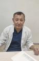 Врач: Толеубаев Марат Балтабекович. Онлайн запись к врачу на сайте Doc.online (771) 949 99 33