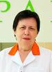 Врач: Петрова Наталья Петровна. Онлайн запись к врачу на сайте Doc.online (771) 949 99 33