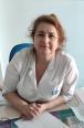 Врач: Гичиева Рузама Дзияудиновна. Онлайн запись к врачу на сайте Doc.online (771) 949 99 33