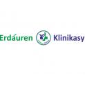 Диагностический центр - Erdauren. Онлайн запись в диагностический центр на сайте Doc.online (771) 949 99 33