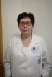 Врач: Колесниченко Лариса Валерьевна. Онлайн запись к врачу на сайте Doc.online (771) 949 99 33
