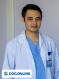 Врач: Оразалинов Азамат Жанабылович. Онлайн запись к врачу на сайте Doc.online (771) 949 99 33