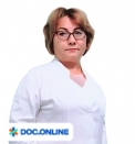 Врач: Жагабаева Гуля Бекмаганбетовна. Онлайн запись к врачу на сайте Doc.online (771) 949 99 33