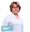 Врач: Жагабаева Гуля Бекмаганбетовна. Онлайн запись к врачу на сайте Doc.online (778) 050 00 80