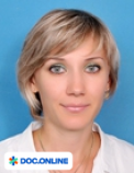 Врач: Стрелецкая Юлия Леонидовна. Онлайн запись к врачу на сайте Doc.online (771) 949 99 33