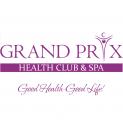 Клиника - Grand Prix. Онлайн запись в клинику на сайте Doc.online (771) 949 99 33