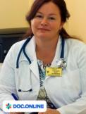 Врач: Кадышева Инна Леонидовна. Онлайн запись к врачу на сайте Doc.online (771) 949 99 33