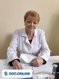 Врач: Решетникова Наталья Викторовна. Онлайн запись к врачу на сайте Doc.online (771) 949 99 33